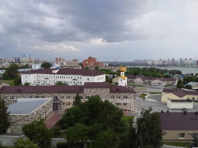 http://images.vfl.ru/ii/1594101395/77293b4f/31007152_m.jpg