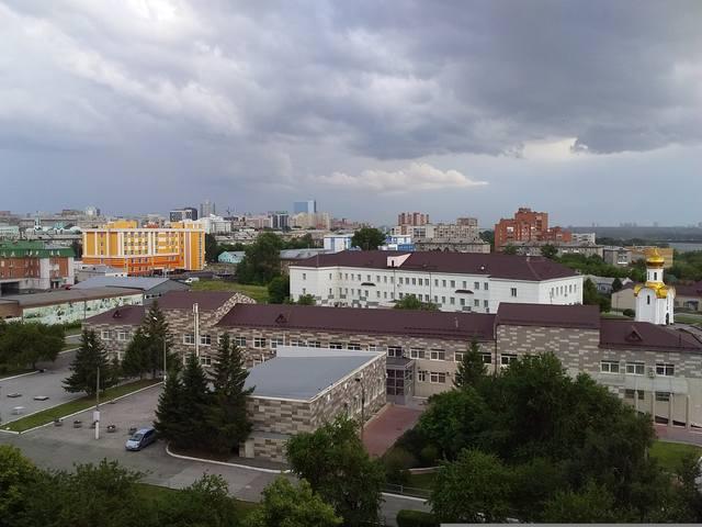 http://images.vfl.ru/ii/1594101395/9af42637/31007151_m.jpg