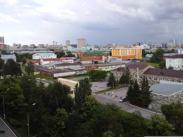 http://images.vfl.ru/ii/1594101396/94efa959/31007155_m.jpg
