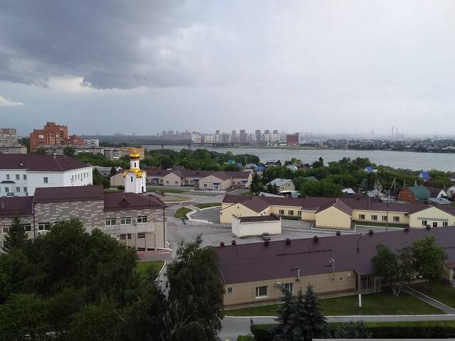 http://images.vfl.ru/ii/1594101396/98d8b3e7/31007153_m.jpg