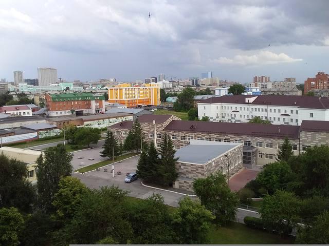 http://images.vfl.ru/ii/1594101398/41110c9f/31007157_m.jpg