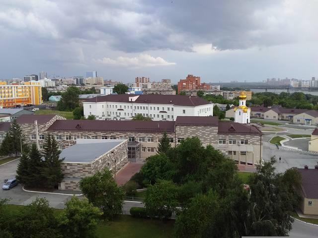 http://images.vfl.ru/ii/1594101399/8e7e6eef/31007158_m.jpg
