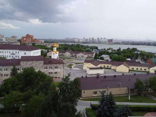 http://images.vfl.ru/ii/1594101444/d3c858c8/31007160_m.jpg
