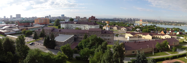 http://images.vfl.ru/ii/1594105173/6b91b016/31007721.jpg