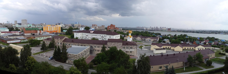 http://images.vfl.ru/ii/1594105858/261b0255/31007810.jpg