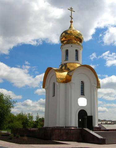 http://images.vfl.ru/ii/1594136662/5262a26d/31013854_m.jpg