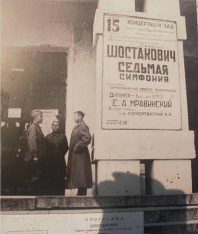 http://images.vfl.ru/ii/1594140896/73d60e4f/31014570_m.jpg