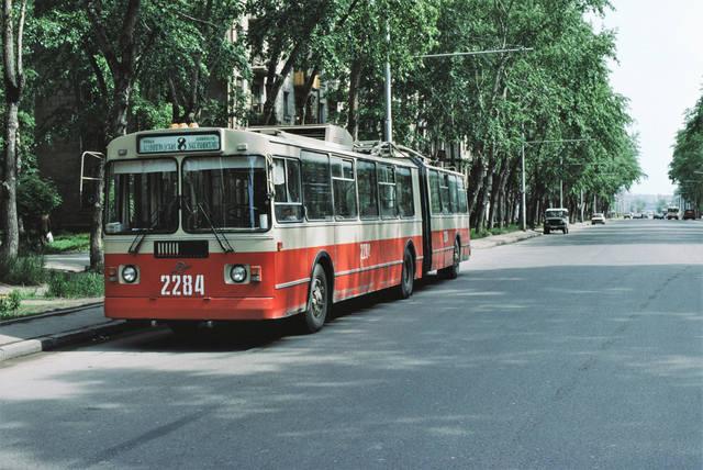 http://images.vfl.ru/ii/1594221217/b7a0635b/31022011_m.jpg