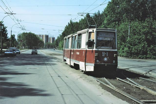 http://images.vfl.ru/ii/1594221408/643b6701/31022031_m.jpg