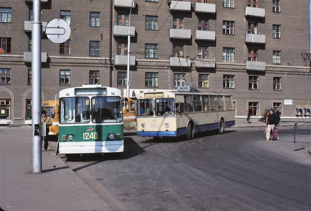 http://images.vfl.ru/ii/1594221635/f995fa61/31022058_m.jpg