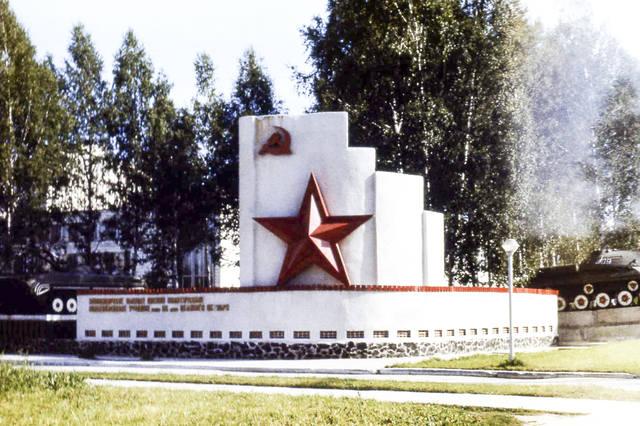 http://images.vfl.ru/ii/1594224955/3cead3b1/31022591_m.jpg