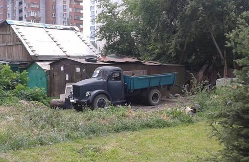 http://images.vfl.ru/ii/1594306505/1a8da5d6/31031046_m.jpg