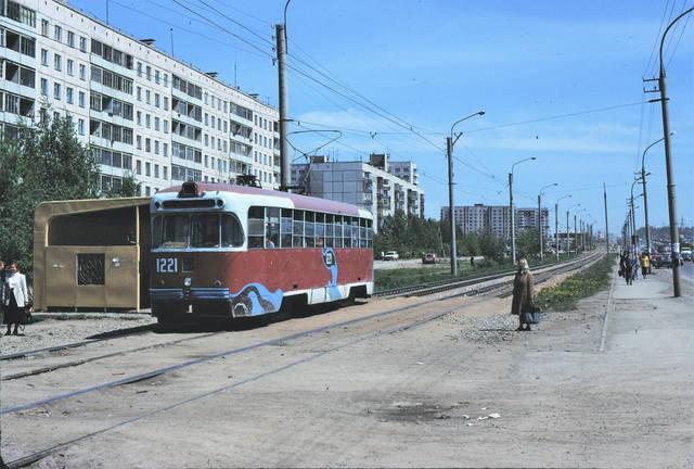 http://images.vfl.ru/ii/1594312986/0b74d6d8/31032086_m.jpg
