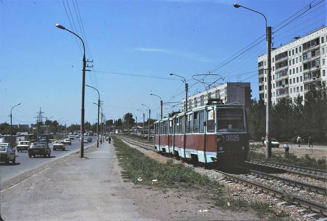 http://images.vfl.ru/ii/1594312986/eda53047/31032088_m.jpg