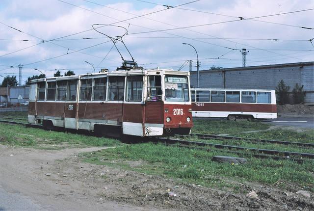 http://images.vfl.ru/ii/1594314413/d509c96e/31032243_m.jpg