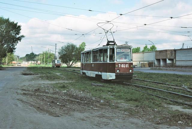 http://images.vfl.ru/ii/1594314414/2f3446bc/31032247_m.jpg