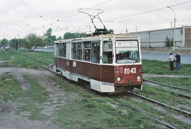 http://images.vfl.ru/ii/1594314414/32813f8c/31032244_m.jpg
