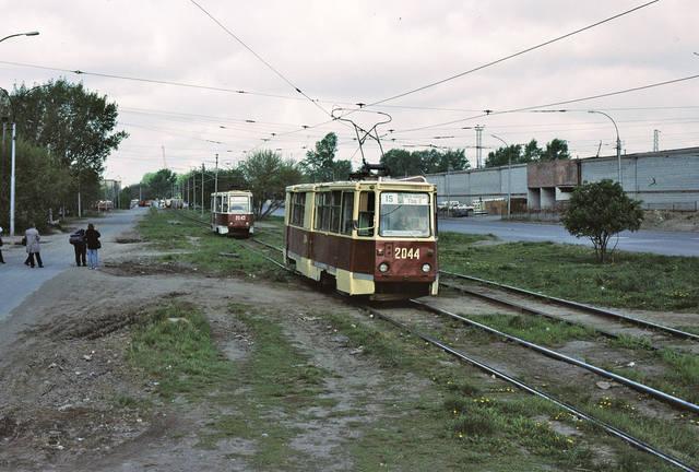 http://images.vfl.ru/ii/1594314414/9067cc1c/31032248_m.jpg