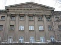 http://images.vfl.ru/ii/1594316705/930506ea/31032607_s.jpg