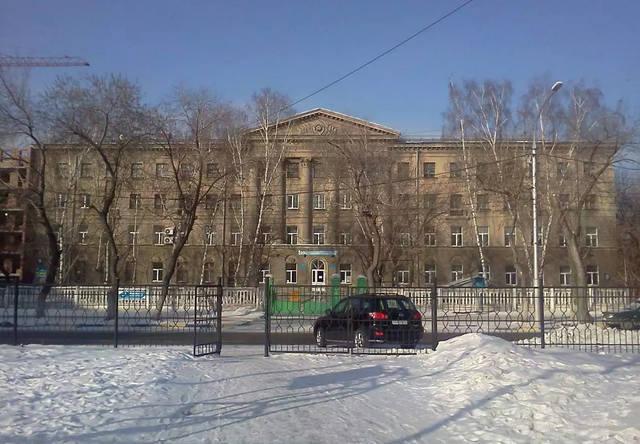 http://images.vfl.ru/ii/1594316811/a82cf4ac/31032629_m.jpg