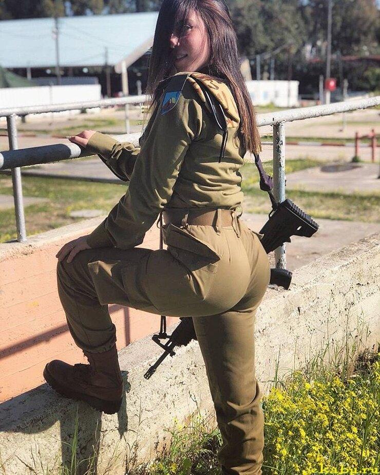 израиль scale 2400