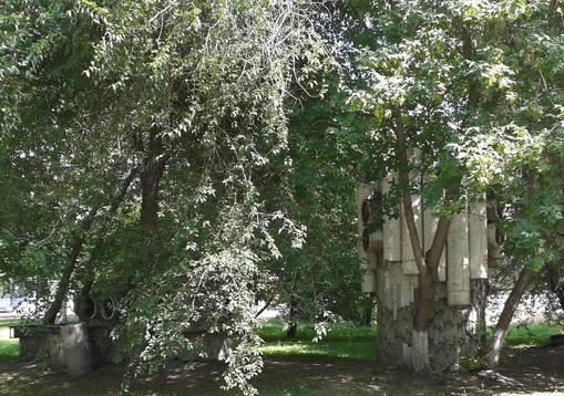 http://images.vfl.ru/ii/1594386733/4e1e0c4d/31040793_m.jpg
