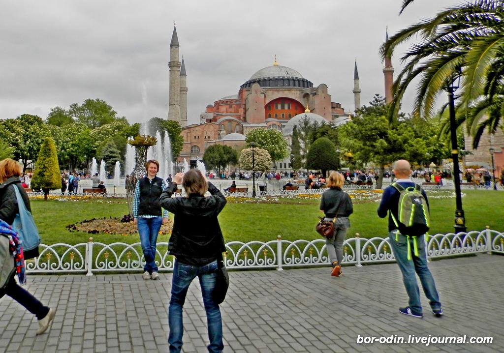 Стамбул2014- (30)