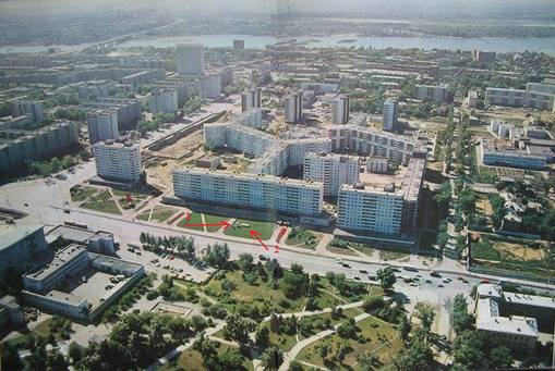 http://images.vfl.ru/ii/1594461892/027b25dd/31047975_m.jpg