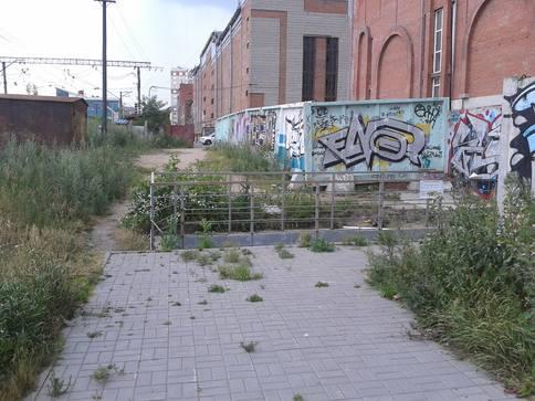 http://images.vfl.ru/ii/1594472086/464d0cec/31049274_m.jpg