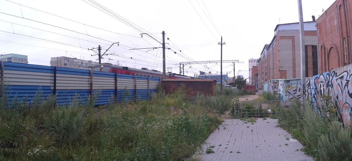 http://images.vfl.ru/ii/1594472086/b60475f6/31049273.jpg