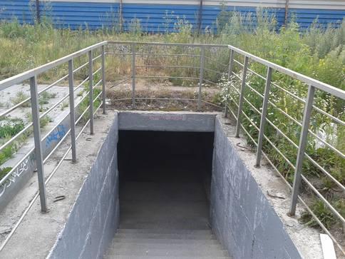 http://images.vfl.ru/ii/1594472087/bf84e857/31049277_m.jpg