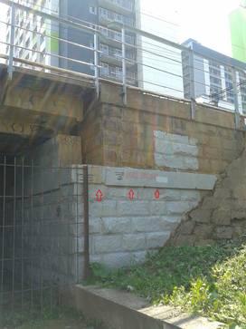 http://images.vfl.ru/ii/1594558633/98b8e3a3/31056867_m.jpg