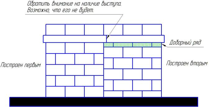 http://images.vfl.ru/ii/1594615913/965bec28/31061017.jpg