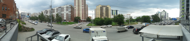 http://images.vfl.ru/ii/1594643149/1f4ac74b/31064314.jpg