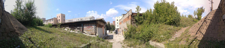 http://images.vfl.ru/ii/1594643149/b0e67986/31064315.jpg