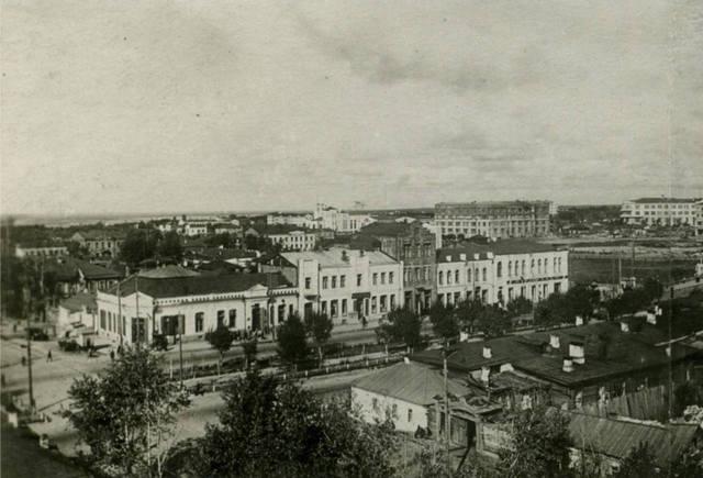 http://images.vfl.ru/ii/1594660471/9c5a9c4d/31067183_m.jpg