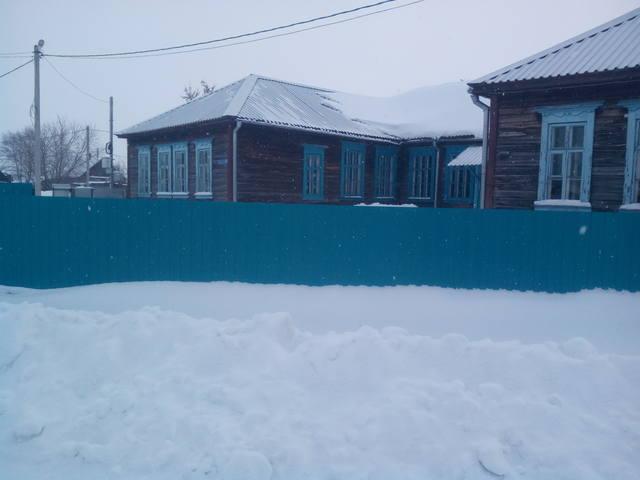 http://images.vfl.ru/ii/1594839683/7614b118/31085186_m.jpg