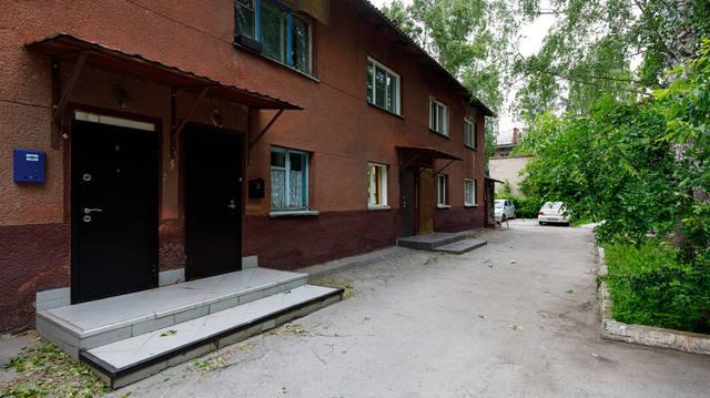 http://images.vfl.ru/ii/1594847216/13d2cad0/31085820_m.jpg