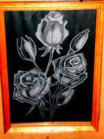 http://images.vfl.ru/ii/1594898402/c6303f65/31090449_s.jpg