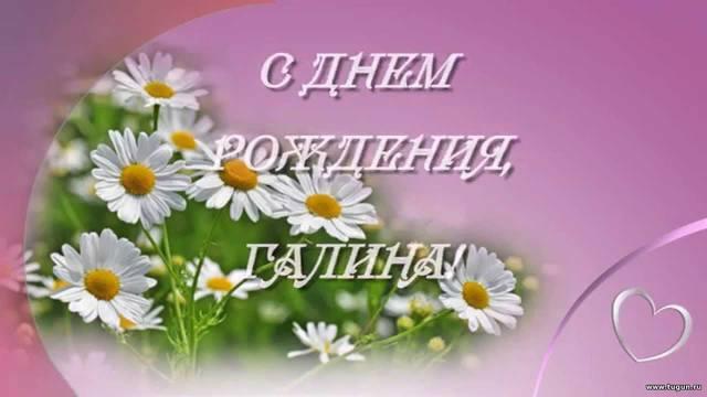 http://images.vfl.ru/ii/1594900155/8e78007c/31090746_m.jpg