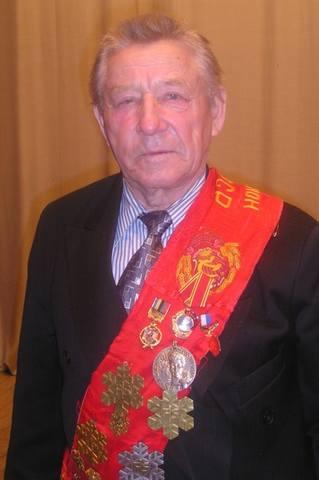 v.s.-kuzin