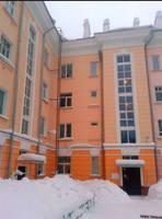 http://images.vfl.ru/ii/1594924620/870468e3/31094163_s.jpg