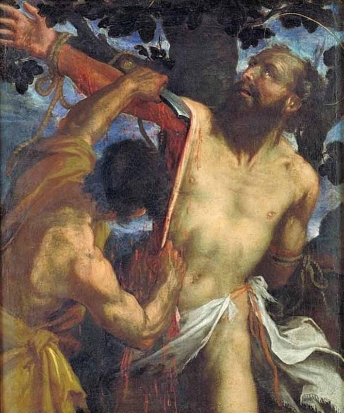 san-bartolome-apostol