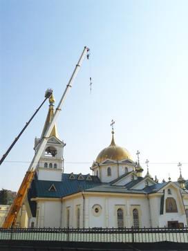 http://images.vfl.ru/ii/1594971432/be0c36e2/31097155_m.jpg