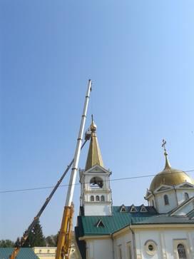 http://images.vfl.ru/ii/1594973421/b48ed4c2/31097464_m.jpg
