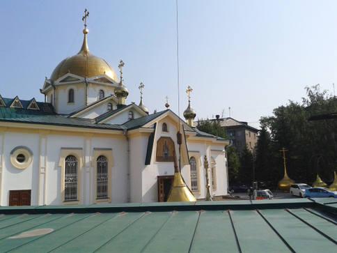 http://images.vfl.ru/ii/1594973594/24a718ce/31097495_m.jpg