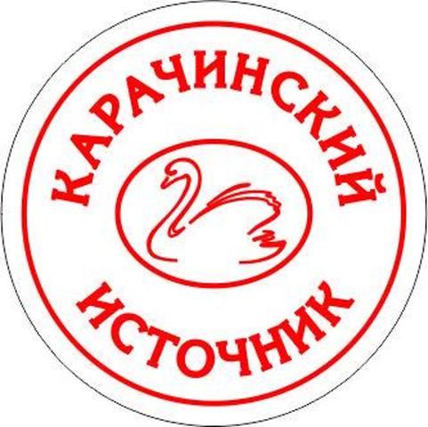 http://images.vfl.ru/ii/1594982470/7945780d/31098524_m.jpg