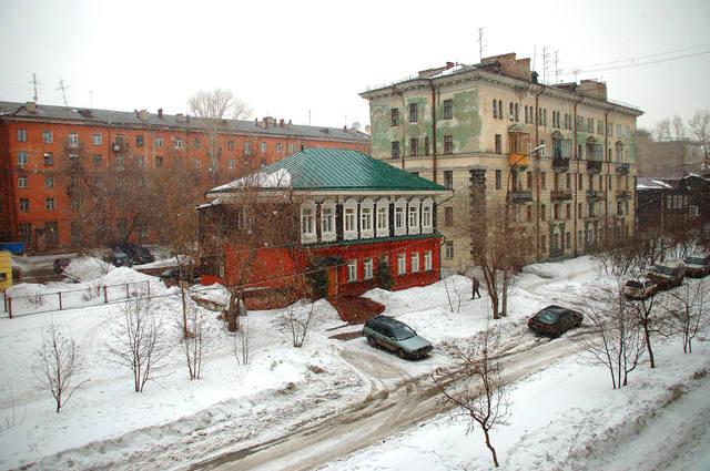 http://images.vfl.ru/ii/1595000543/8c55496a/31100951_m.jpg
