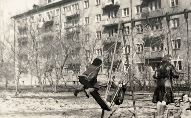 http://images.vfl.ru/ii/1595000867/e5b7353a/31100984_m.jpg