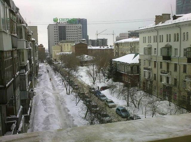 http://images.vfl.ru/ii/1595008585/ed9082d7/31101764_m.jpg
